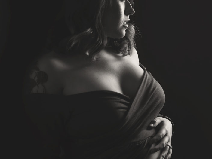Maternity Portrait Gallery