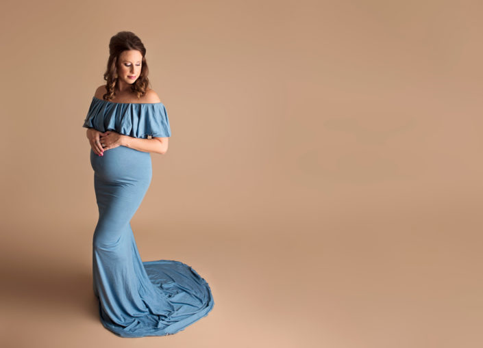 Portfolio Studio Pregnancy Images maternity gowns