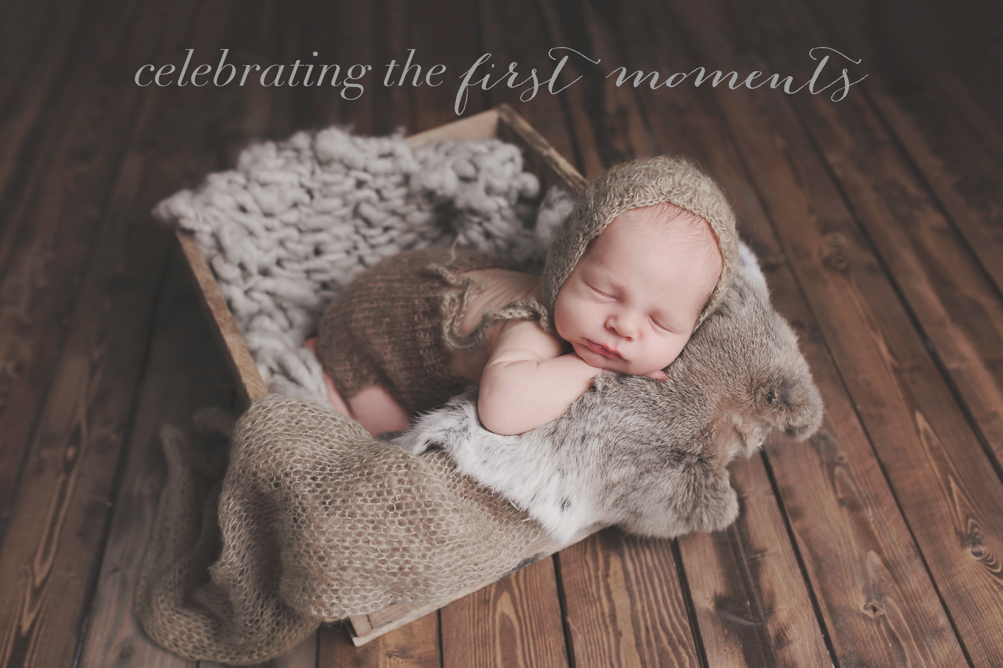 newborn baby boy frisco texas clj photography