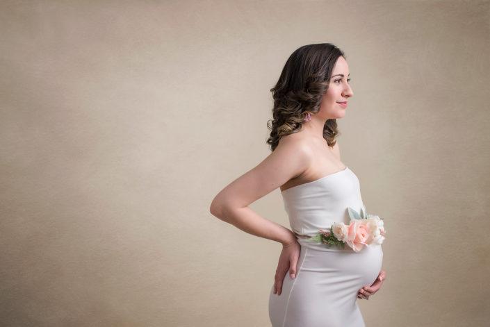 Dallas Luxury Maternity Photographer, Dallas Luxury Newborn Photographer CLJ Photography