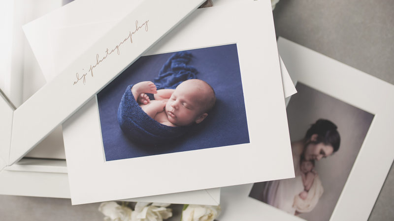 CLJ Photography Frisco TX Newborn Photography