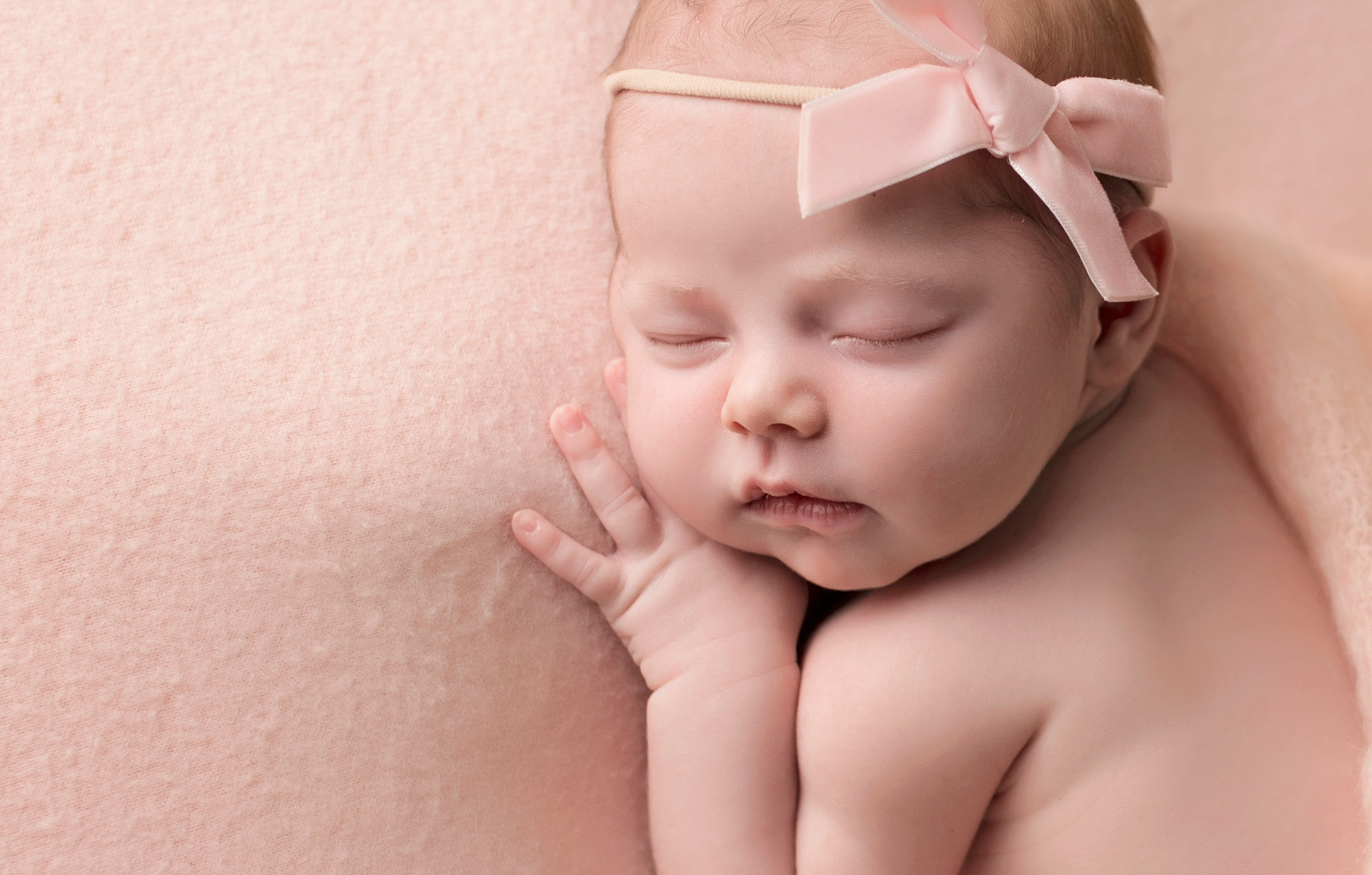 studio baby Photography best