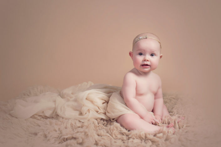 Frisco Luxury Newborn Photographer Frisco Luxury Maternity Photographer CLJ Photography