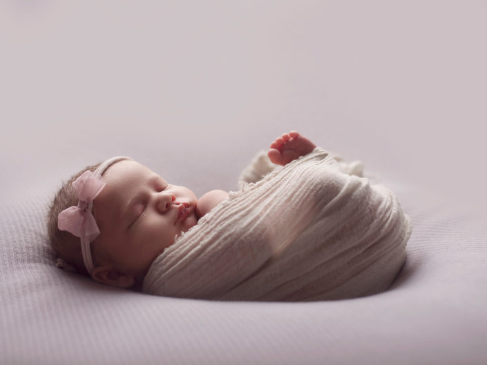 pink baby pictures studio frisco tx