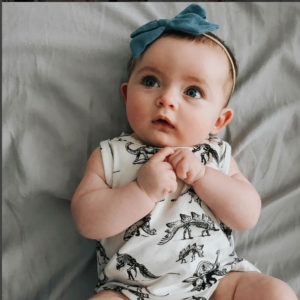 children's clothing instagram repost clj photography