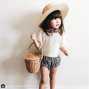 children's clothing instagram repost frisco newborn photographer clj photography