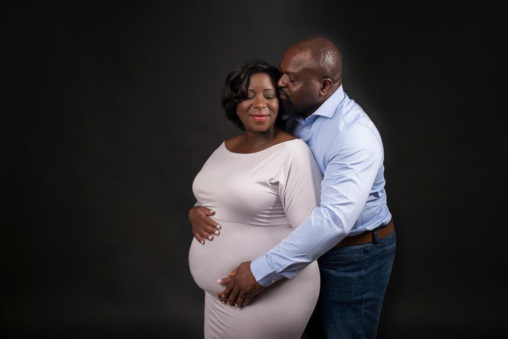 Pregnancy Photographer Dallas TX Maternity Photographer Frisco TX CLJ Photography