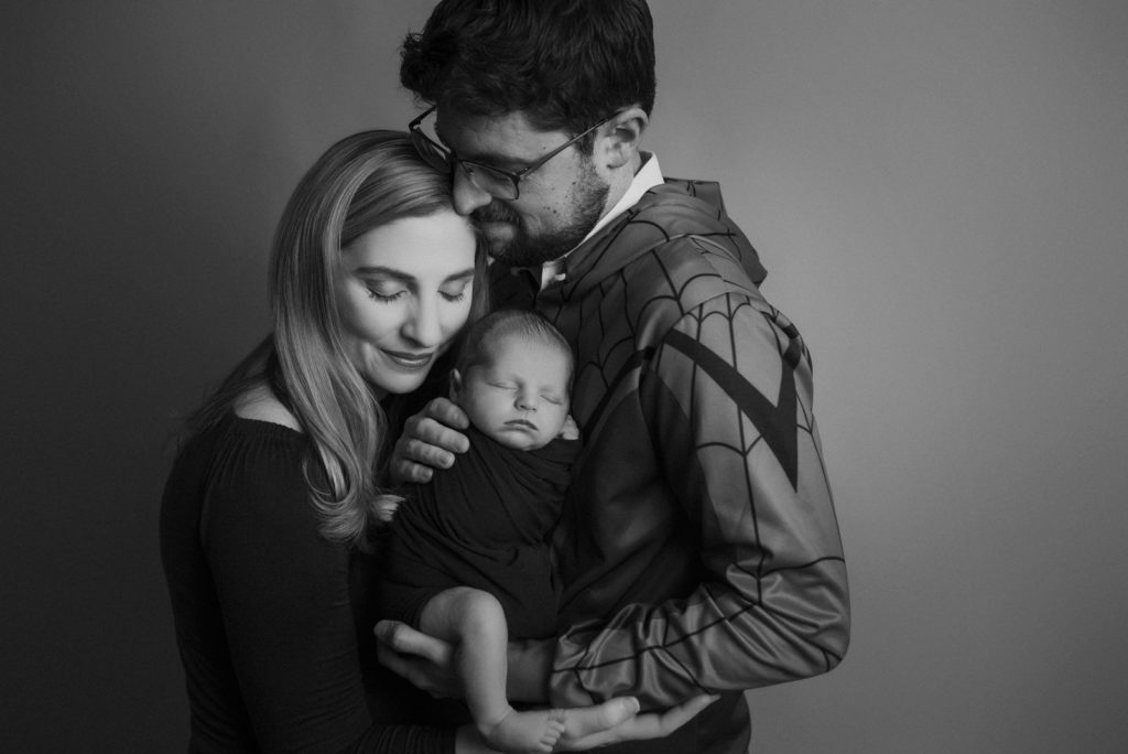Parents Choice Newborn Photographer Professional Dallas TX Newborn Photographer CLJ Photography