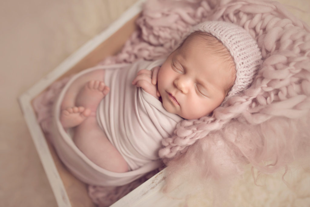 Dallas Infant Photo Shoot DFW Baby Photographer Superbowl Champion Clint Gresham CLJ Photography